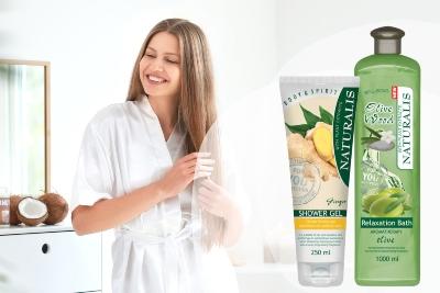 Kosmetika Naturalis